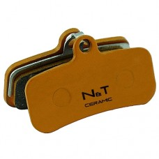 TRP Q20.11 Compatible Ceramic Disc Brake Pads